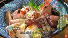 市場傳奇日本料理 頂級料理佛心價!