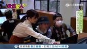 越南業餘舞者 協助同鄉學生翻譯學習