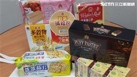 武漢肺炎,檢疫,隔離,悠遊卡,OPI,淘寶台灣 圖/品牌提供