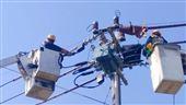 台電出動千人守護百家口罩廠穩定供電