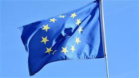 歐盟(圖/翻攝自pixabay)