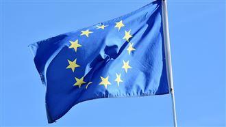 義媒:台應列歐盟第2波開放邊境清單