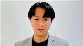 李正皓在《關鍵時刻》提馬來西亞疫情與現況有出入。(圖/翻攝自李正皓臉書)