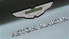 ▲Aston Martin(圖/翻攝自官網)