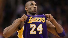 科比過世後 耐吉終釋「新鞋款」 NBA,Kobe Bryant,NIKE,鞋款,Mamba Fury 翻攝自推特