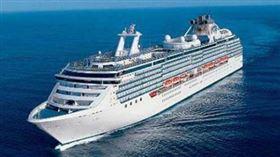 公主遊輪公司又有一艘船遭遇武漢肺炎疫情衝擊,公司今日表示,珊瑚公主號(Coral Princess)正開往美國佛羅里達州勞德岱堡,船上有12名乘客和船員確診感染病毒。 圖/翻攝自NetCruise https://netcruise.com.my/cruise-44?lang=zh_TW