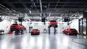▲Mazda推出延長保固方案(圖/Mazda提供)