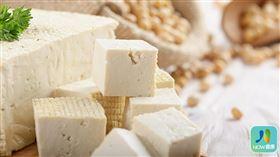 名家專用/NOW健康/豆腐和其他富含大豆異黃酮的食品,不但是非常好的蛋白質來源,也能作為動物性蛋白的替代品。(勿用)