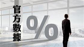 官方數據 桃園去年11月均價前3名:龜山、桃園、蘆竹(圖/資料照)