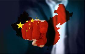 ▲無黨籍獨立議員芬內爾(Paul Funnell)認為「中國共產黨政府喜歡撒謊、耍詭計和隱瞞事實」。(示意圖/wallpaper)