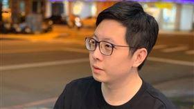 王浩宇 圖/翻攝王浩宇臉書