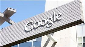 網路巨擘Google 15日宣布將推出「新聞緊急紓困基金」,協助全球各地受到疫情大流行衝擊的地方新聞機構。(中央社檔案照片)