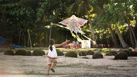 (圖/Pexels)風箏