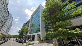 微米科技大樓。(圖/翻攝自Google Map)