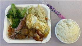 自助餐,信義區,台北,價格,小卷(圖/翻攝自PTT)