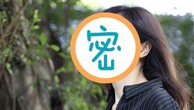 方季惟 圖/尚時代提供