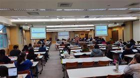 ALPHA Camp 與台灣觀光策略發展協會(DTTA) 合作  免費提供一千名旅遊業人員總值300萬元線上程式培訓課程