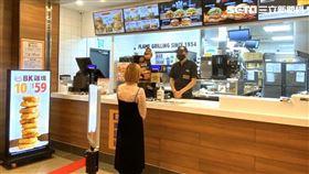 口罩套,漢堡王,85˚C,400次咖啡,摩斯漢堡