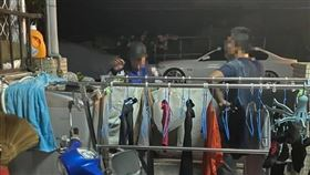 洗衣機,陌生人,酒醉,抽菸,爆料公社 https://www.facebook.com/photo.php?fbid=1425150904354997&set=pcb.2281794331952719&type=3&theater&ifg=1