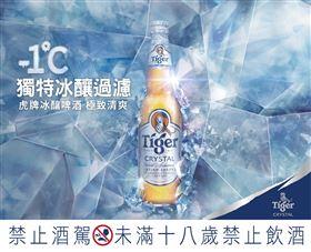 Sessionable Beer順飲型啤酒席捲全球!(圖/廠商提供)