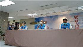韓國瑜,高雄,衛生局,疫調,中央