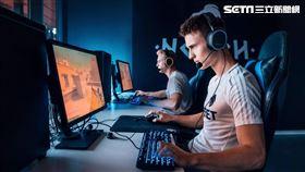 電競,SteelSeries,賽睿,Rival 3電競滑鼠,Apex 3電競鍵盤,Apex 5電競鍵盤