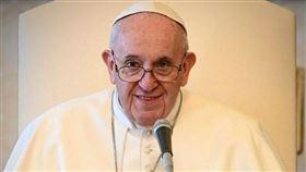 全球疫情延燒,義媒揣測教宗可能訪問中國武漢,教廷新聞室21日強調教宗「短期」沒有訪中計畫。教廷的疫情外交布局仍是全球關注話題。(圖取自教宗方濟各IG網頁instagram.com/franciscus)