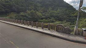 陳屍,草湳橋,木柵,台北/google map