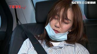 小媽偷渡出車禍 王妍熙真的死了?