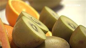 防疫大作戰「高C」水果提升身體抵抗力 讓身體更健康