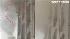 林森錢櫃,KTV,台北,火災