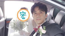 星娛音樂提供  光良〈想你了〉MV升格當新郎倌!辦喜事兒娶檢場的女兒被老丈人精湛演技打到 竟從頭哭到尾! 自虧「好像是我在嫁女兒!」