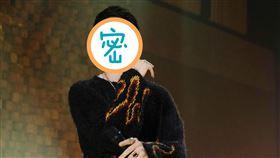 王力宏 天賜的聲音 照片提供:宏聲音樂