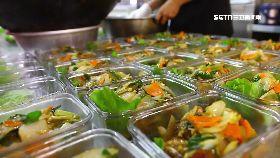 竹科人晚餐1200