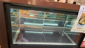 龜苓膏,焦糖煎餅,陳時中,業配王(翻攝自 台灣仁和堂 臉書)