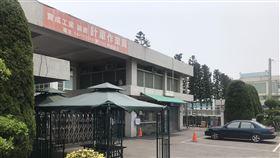 全球製鞋大廠「寶成」/民眾陳先生授權提供