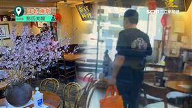 疫情衝擊!在日經營9年台灣餐廳苦撐