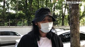 穆川申,肉慾趴,攝影師,台北,民眾提供