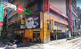 消安檢查不合格!好樂迪景美店、5電影院 遭北市勒令停業,圖/翻攝自