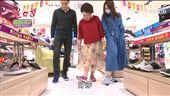 台灣人不能不認識的MIT精品健康鞋