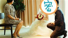 徐若瑄 照片提供/索尼音樂