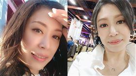 郁菁/臉書