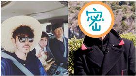 《一日三餐》車勝元、柳海真、孫浩俊 愛奇藝台灣站提供