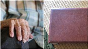 日本男上大學…爺奶竟送他這一盒!22萬網友驚呆:超內行