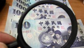 經濟部表示,投資台灣3大方案已帶動465家企業投資,金額達9841億元。(示意圖/中央社檔案照片)