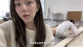 鄧紫棋 翻攝GEM鄧紫棋 YouTube