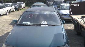 停車貼報廢1800