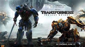 Transformers 變形金剛 imdb