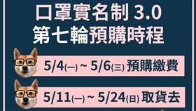 (圖/衛福部提供)