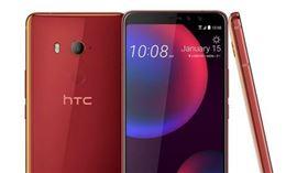 圖/台灣大提供,ASUS、HTC、HUAWEI、OPPO、Sugar 指定機種